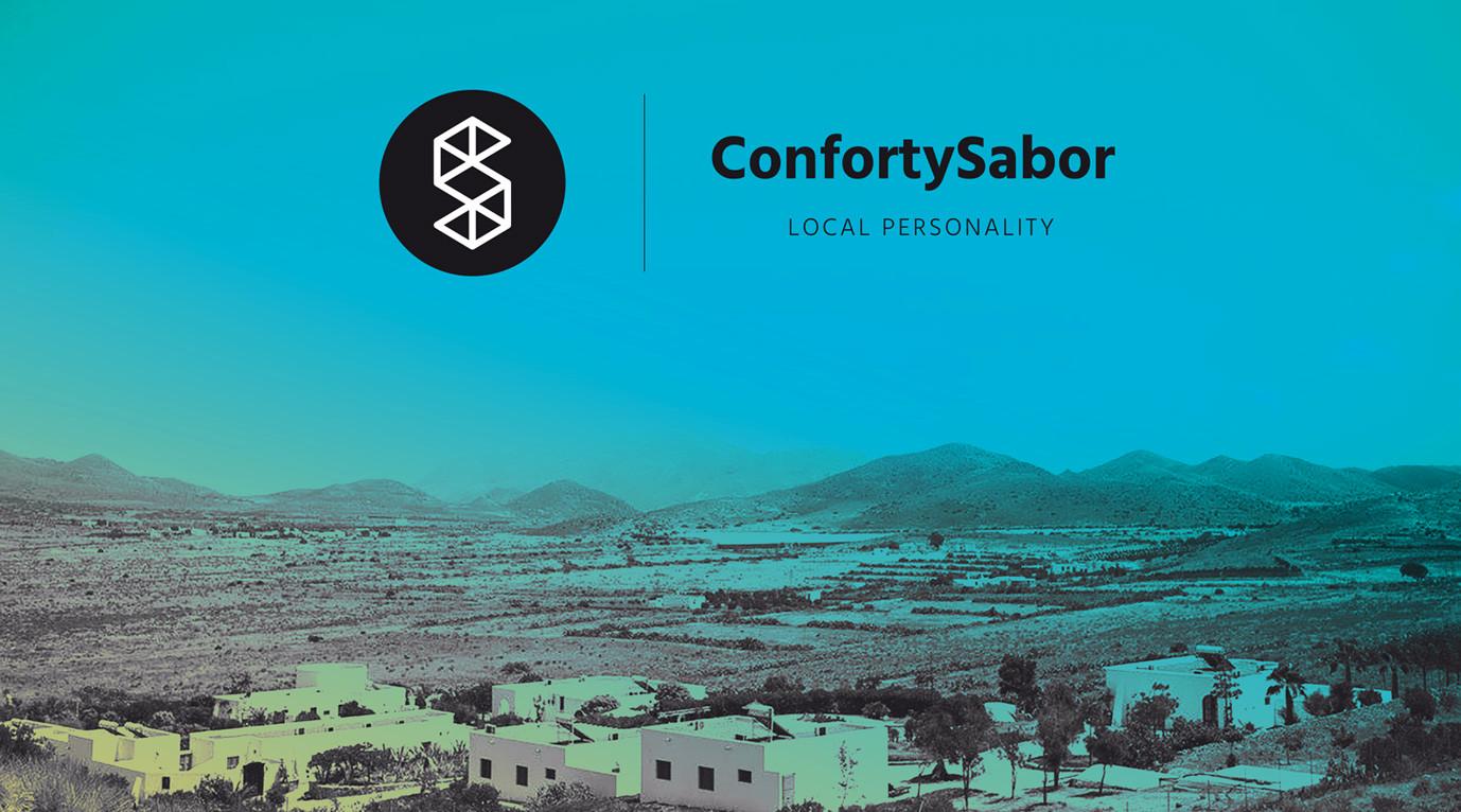 confort-y-sabor-local-identity