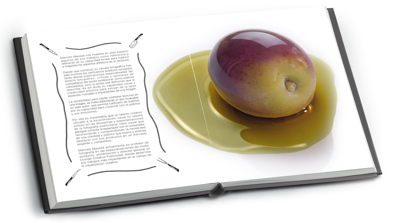 good-food-lounge-creative-publicidad-12.