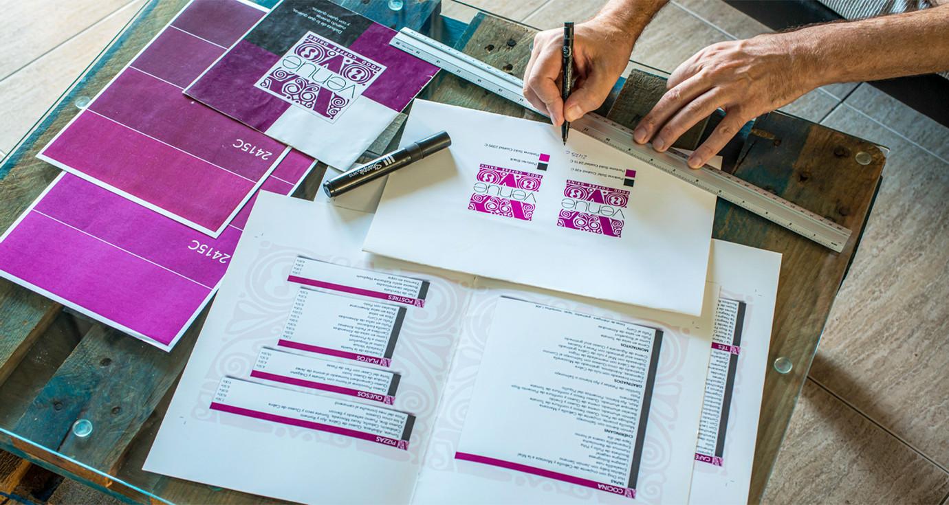 venue-lounge-creative-publicidad-4.jpg