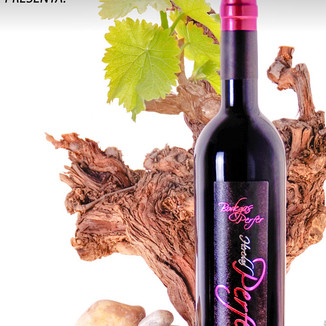 Vinos Perfer - Bodegas Perfer