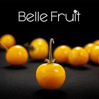 Belle Fruit