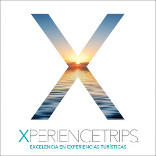 XperienceTrips