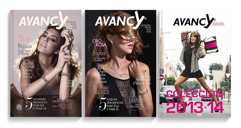 avancy-lounge-creative-publicidad-3.jpg