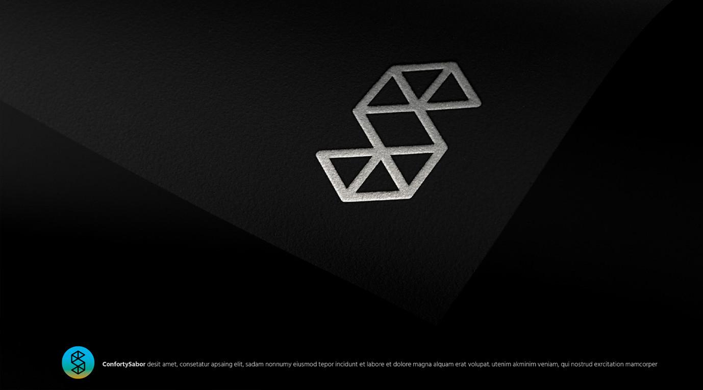 isologo-logotipo-confort-y-sabor