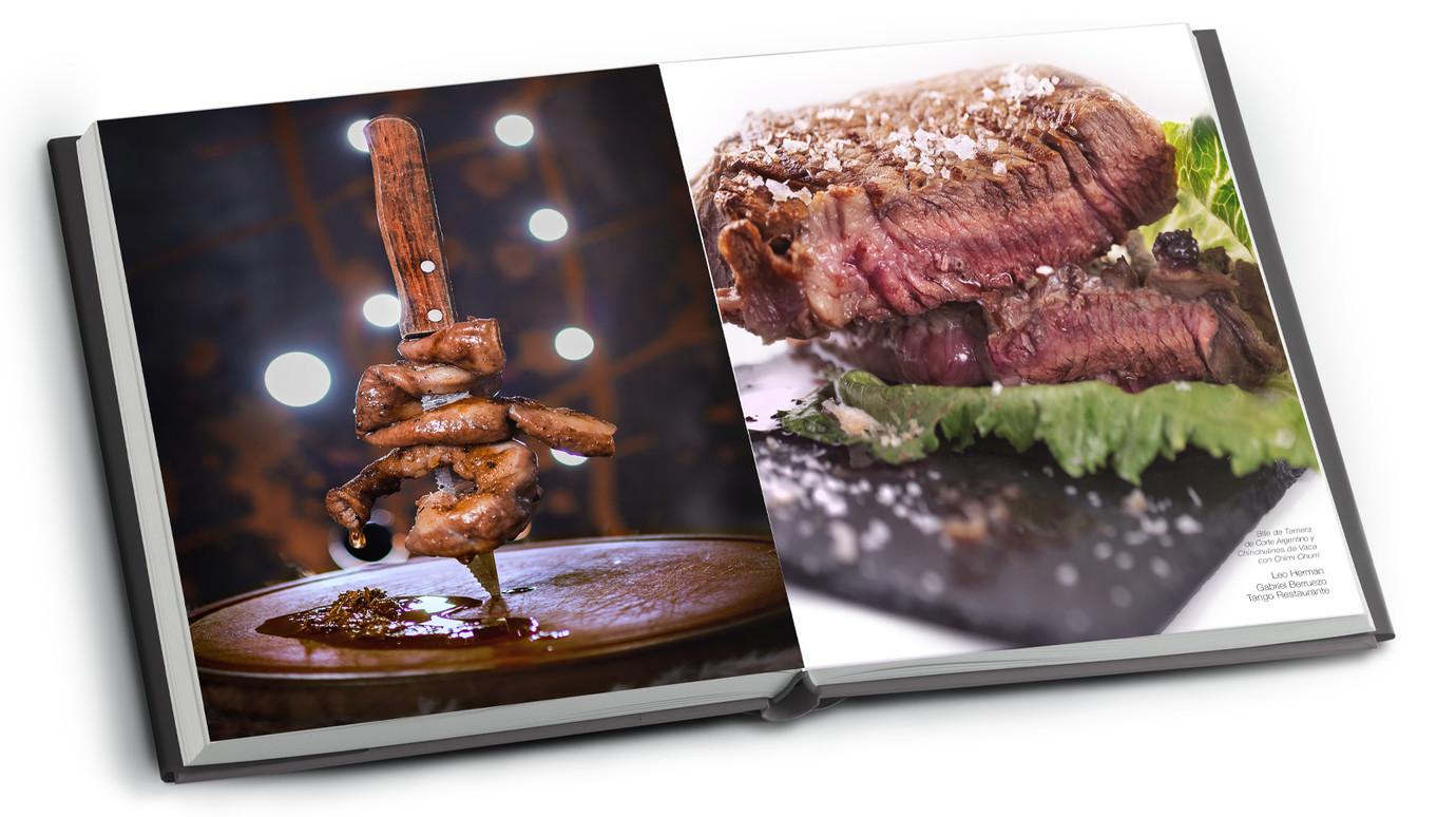 good-food-lounge-creative-publicidad-6.j