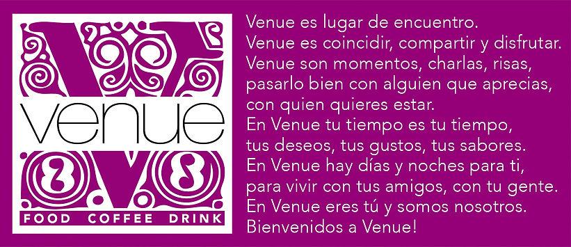 Venue, Food, Coffee, Drink, Cafeteria, Agencia de marketing y comunicacion Lounge Creative Publicidad, Aguadulce, Almeria, España