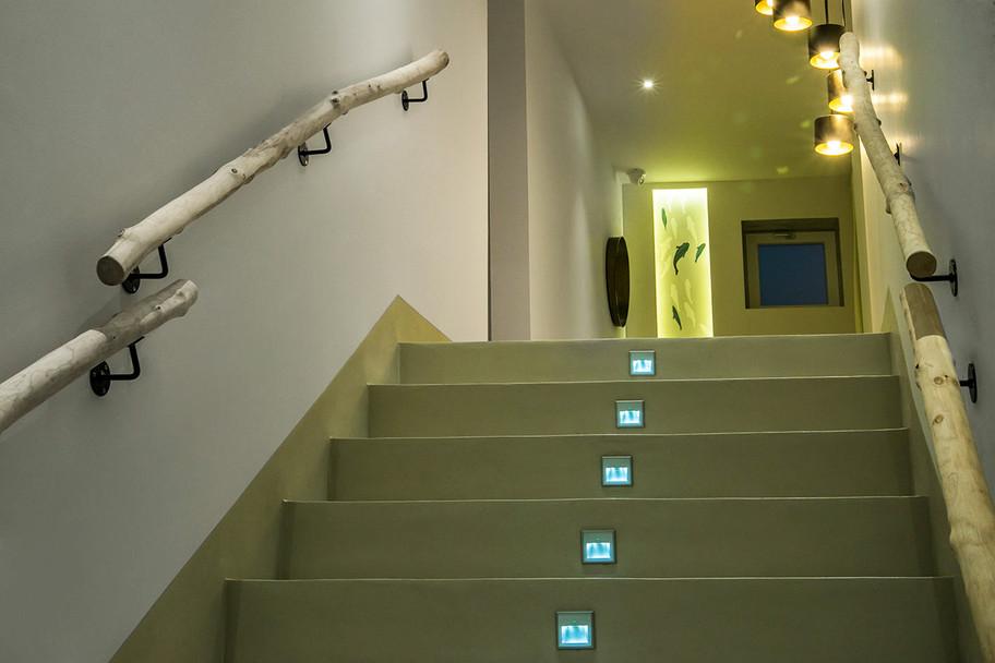 ambientes-escalera-villa-singular