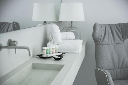 amenities-baño-servicio-villa-singular