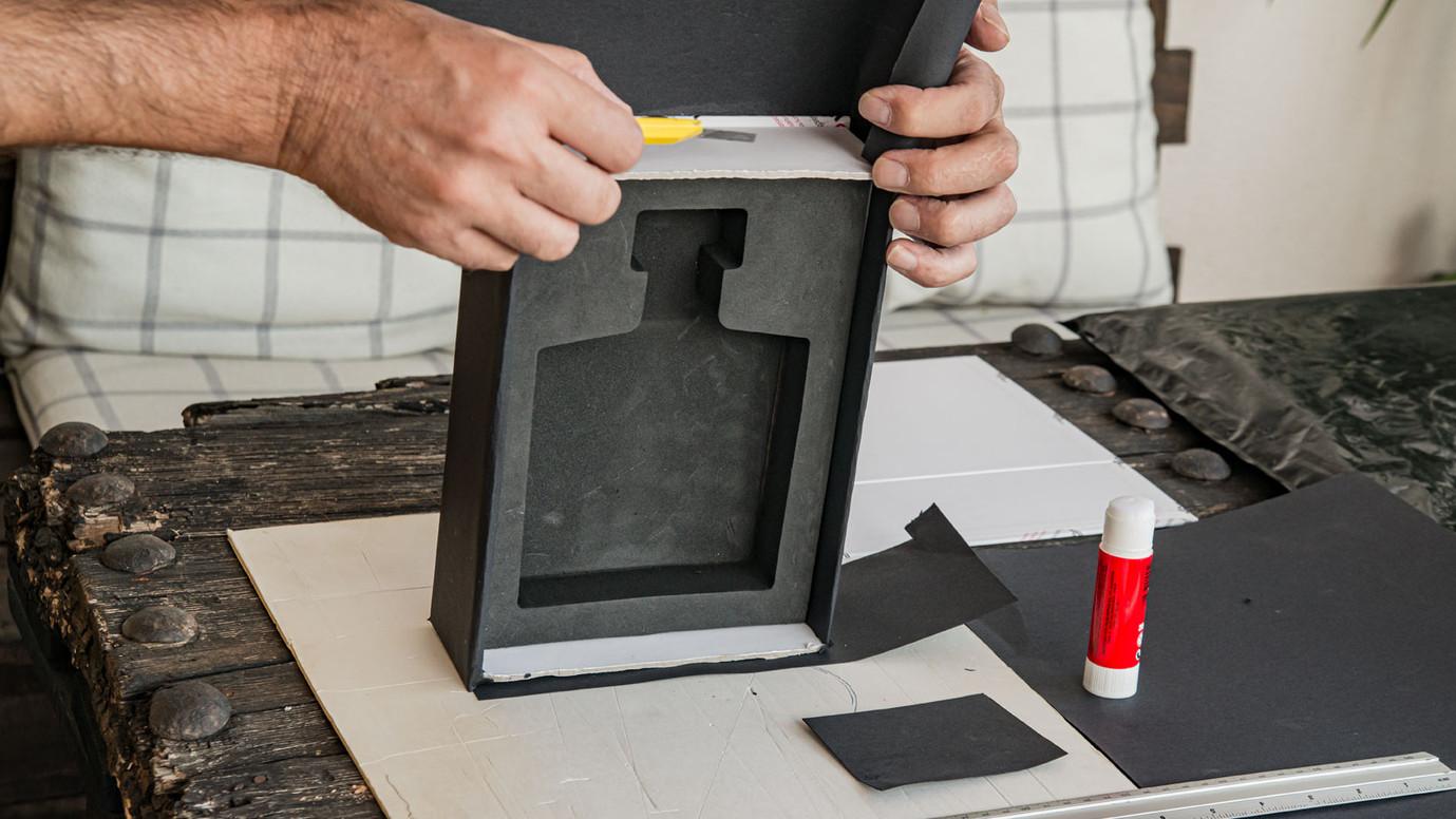 packaging-estuche-agencia-lounge-creative-publicidad