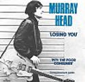 murray-head-losing-you-mercury-t.jpg