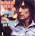 murray-head-say-it-aint-so-joe-island-6-