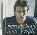 murray-head-some-people-1986-2-t.jpg