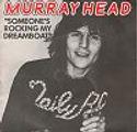 murray-head-someones-rocking-my-dreamboa