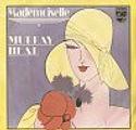murray-head-mademoiselle-philips-2-t.jpg