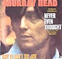 murray-head-never-even-thought-island-2-
