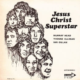 Jesus-Christ-Superstar-.jpg