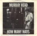 murray-head-how-many-ways-1979-t.jpg