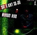 murray-head-say-it-aint-so-joe-island-5-