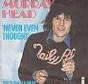 murray-head-never-even-thought-island-3-