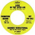 sounds-sensational-with-the-mike-sammes-