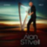Alan-Stivell.jpg