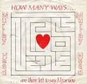 murray-head-how-many-ways-1980-2-t.jpg