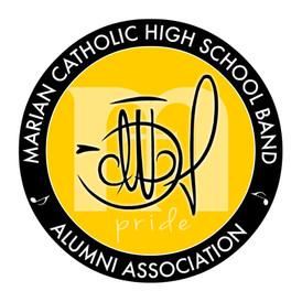 Band Alumni