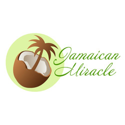 JAMAICAN MIRACLE