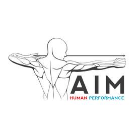 AIM Human Performance