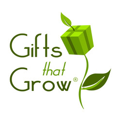 GIFTS THAT GROW