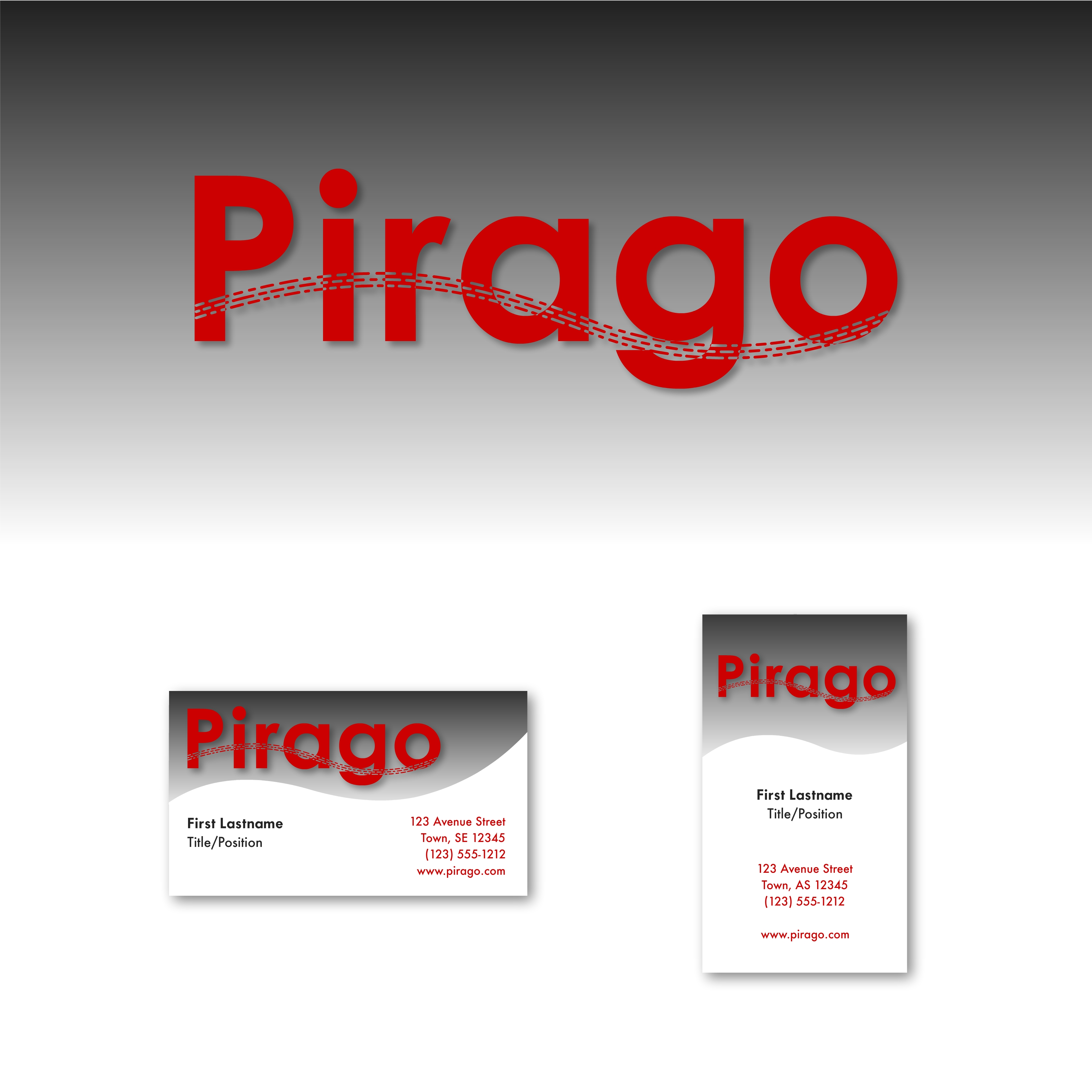 PIRAGO