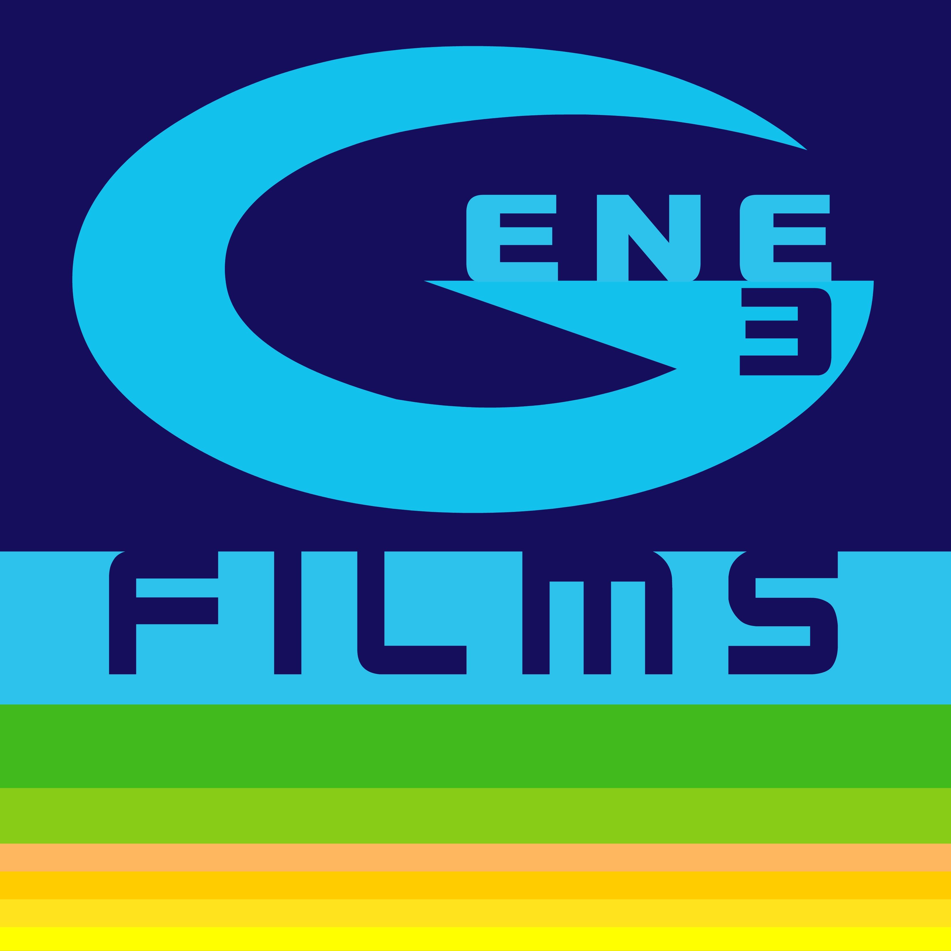 GENEG3 FILMS