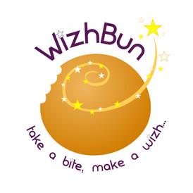 Wizhbun