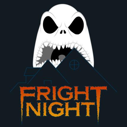 Jacks' Fright Night