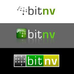 BITNV