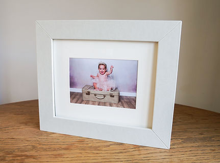 Window Box, Natalie Jayne Photography, Family, Newborn, Cake Smash Photo Shoot