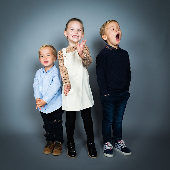 Natalie Jayne Photography, Children Photo shoot