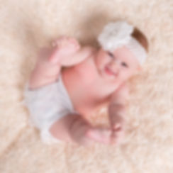 Baby Photo Shoot, Natalie Jayne Photography