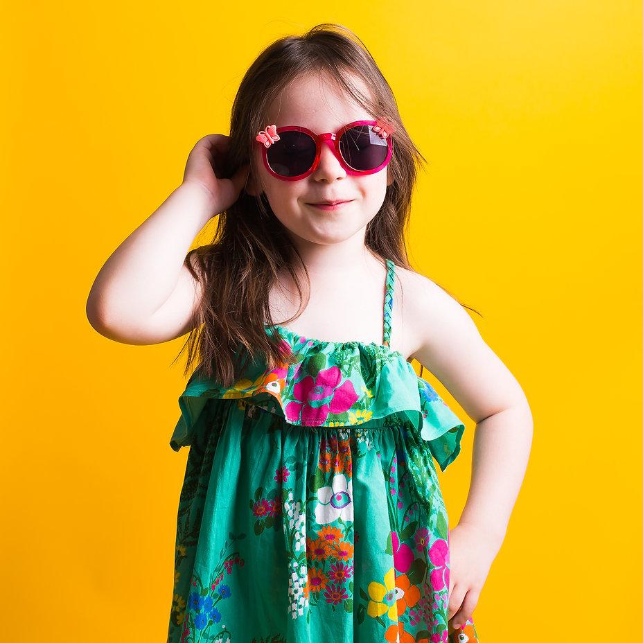Child Photo Shoot, Natalie Jayne Photography