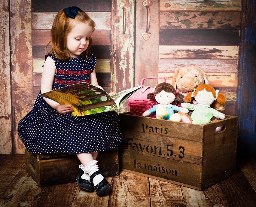 Toddler, Child, Photo Shoot, Natalie Jayne Photography
