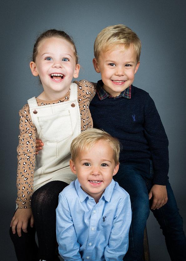 Family Photo Shoot, Natalie Jayne Photography