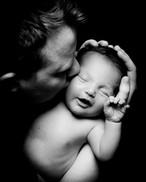 Newborn & Family Photography