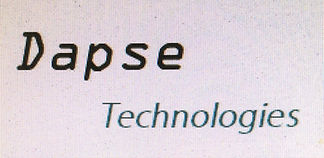 Dapse Technologies