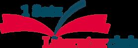 Logo_+SLC_v06_var3 Kopie.png