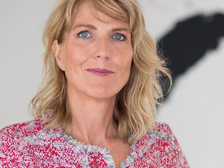 Claudia Göldi – Krisenmanagerin