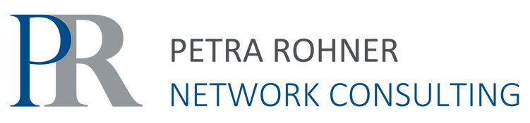 Logo PR Network Consulting