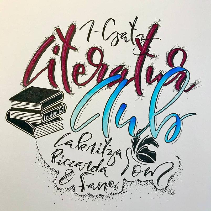 Schriftzug_Logo_SandraGill.jpg