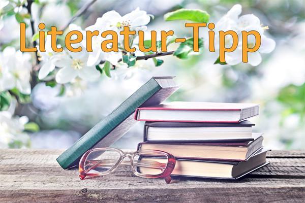 Literatur-Tipp von Angela Gehrig-Weuste, Gesundheitspraxis