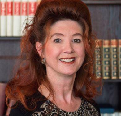 Judith Niedeberger, Lakritza