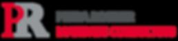 Logo PR Mandate Consulting